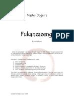 Fukanzazengi-6.pdf