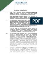 decreto 937-07