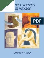 Los doce sentidos.pdf
