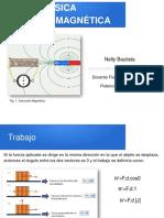 Clase Potencial Eléctrico %5bAutoguardado%5d