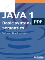 java-1-basic-syntax-and-semantics.pdf