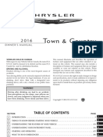2016-Town_and_Country-OM-4th.pdf