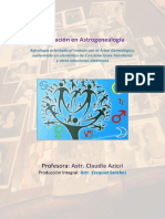 Seminarios-de-Formación-en-Astrogenealogía-Ciclo-2015.pdf