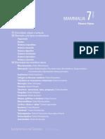 7-Mammalia[1].pdf