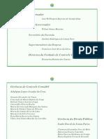 Balanco_Geral_2007.pdf