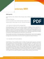 P139.pdf
