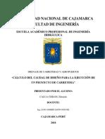 CARRETERAS 1 INFROME.docx