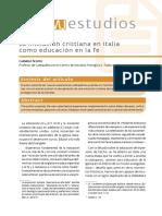 iniciacion_cristiana_italia.pdf