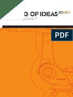 02_KUKA_IDEENKATALOG_DIGITAL_EN.pdf