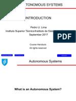 01_Introduction_171.pdf