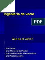 Ingenieria de Vacio.pdf