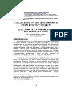 Dialnet-LaAlquimiaDeLaEpistemologia-3632984.pdf