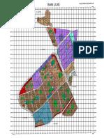 PLANO- ZONIFICACION.pdf