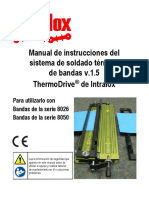 INTRALOX 50508 Spanish SO