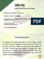 CYT_U2_E9_MejiaRangelYoloxchitl.pdf