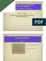 Uranga-CTIF-Gravedad-cuantica-2014.pdf