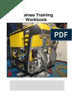 Apostila ROV Trainee New.pdf