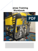 Apostila ROV Trainee New.pdf