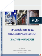 projetos nr10.pdf