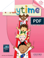 Playtime-Brochure-16pp_PH_03.pdf