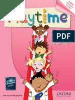 Playtime-Brochure-16pp_PH_03.pdf