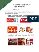 DEBER TIPOS DE MERCADOS.docx