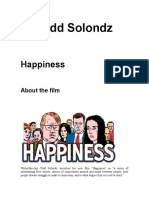 Solondz, Todd