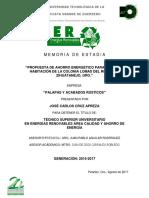 proyecto-2