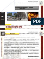 284595357-Diagnostico-Tacna.pdf