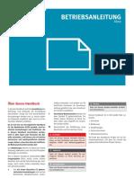 Gama ALTEA_DE.pdf