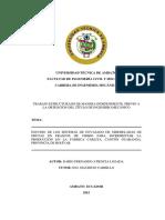 Tesis I.M. 282 - Atiencia Lozada Dario Fernando.pdf