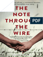 The Note Through the Wire Chapter Sampler