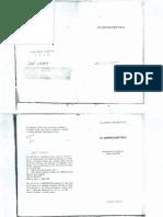 Jankélévitch, Vladimir - Lo imprescriptible.pdf