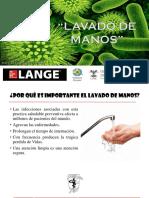 CLASE 1.2 - LAVADO DE MANOS.pdf