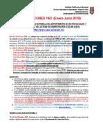 PROCEDIMIENTO_REINSCRIPCIÓN_19-2
