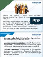 Formazione Generale - 3 - Lavoratori, SPP, MC e RLS.pdf