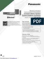 SC-HC40.pdf