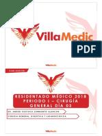 Cirugia General 3.pdf