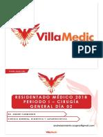 Cirugia General 2.pdf