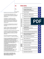01 - INFORMAC.PDF