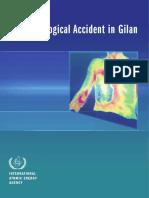 ACCIDENT EN GILAN.pdf