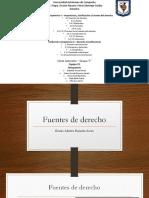 Derecho-1