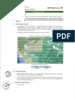 Condiciones Técnicas -Estudio Hazop-sil