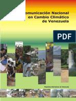 Primera Comunicación Nacional.pdf
