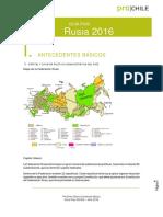 Rusia_Guia_Pais_2016-converted.docx