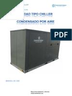 Chiller enfriado por aire.pdf