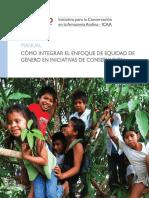Manual de Genero Completo