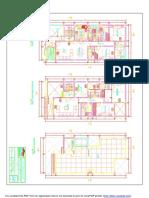 VIV. UNIF. 16 - 7.50 x 16.pdf