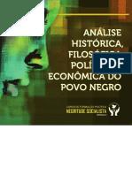 Curso-de-Formação-Módulo-I.pdf