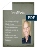 MEZA1.pdf